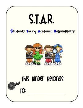 Homework Pass Printable Student