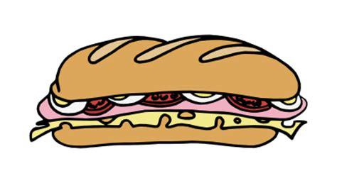 Head Cashier Resume Cashier Sandwich Artist Lowes Head